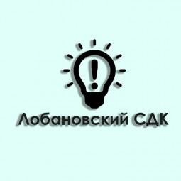Онлайн просмотр спектакля «Гроза»