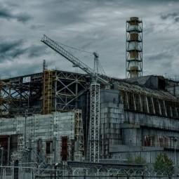 Час памяти «Чернобыль: трагедия, подвиг, предупреждение…»