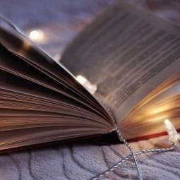«Читаем классиков»
