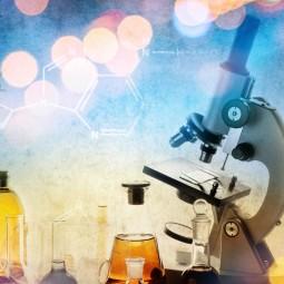 «Ученые и их изобретения»