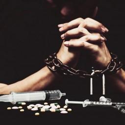 Береги здоровье, откажись от вредных привычек