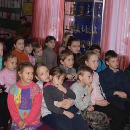 Онлайн-трансляция мультфильма «Руслан и Людмила: Перезагрузка»