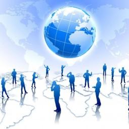 Международный день всеобщего доступа к информации
