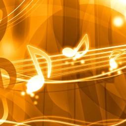 Праздничный концерт «Взлетай на крыльях таланта»