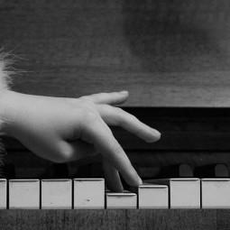 Музыкально-познавательная программа «Слушаем музыку»