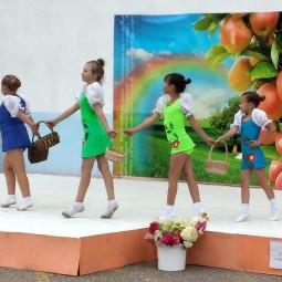 Единый день открытых дверей КДУ «Добро пожаловать»