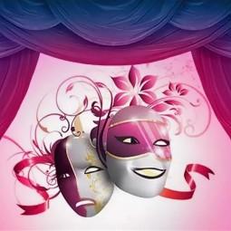 Виртуальная экскурсия «Сказочная страна – театр»