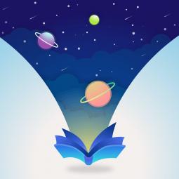 Квест «Путь к звездам»