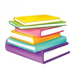 Онлайн-рубрика «Время читать»