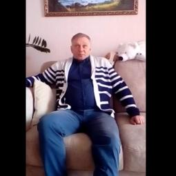 «Воспоминания С.Я. Лемешева»