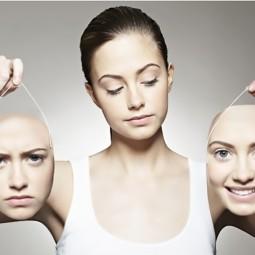 Психологический тренинг «Управляем настроением»
