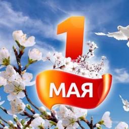 Мастер-класс «День труда»