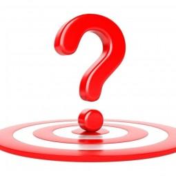 Конкурс загадок «Без ответов не входить»