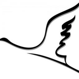 Литературный вечер «Белые журавли»
