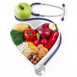 Выставка «Твори свое здоровье сам»