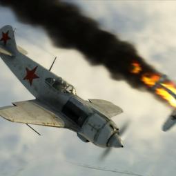 Онлайн-трансляция акции «Слово Победы. А. Ф. Завьялов»