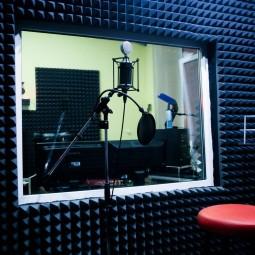 Виртуальная информационная программа «Анонсы на неделю»