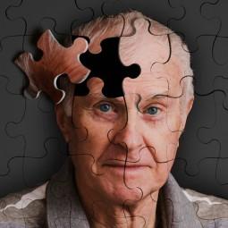 Дистанционный курс психологических тренировок памяти для пожилых людей