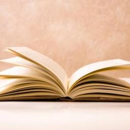 Онлайн-рубрика «Литературные таланты нашего города»
