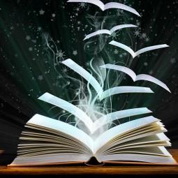 Онлайн-рубрика «Выдающиеся литературные деятели XX века»