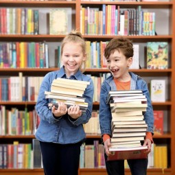 «Библиотекарь – профессия вечная»