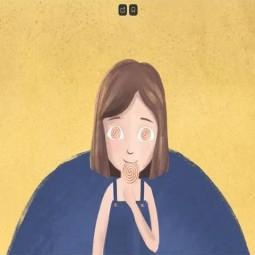 Видеоролик. Мультфильм «Белые вредины»
