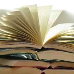 Онлайн-чтения «Живая книга»