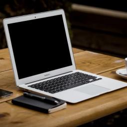 Занятия «Компьютер как рабочий инструмент»