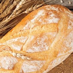 Викторина «Хлебный день»
