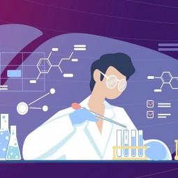 «Научный мир»
