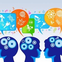 Тренинг для школьников «Познай себя» по раскрепощению и работой с внутренними зажимами
