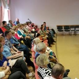 Презентация книги Г. А. Орлова «Дневник добровольца»