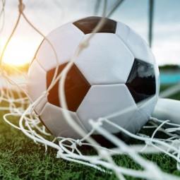 «Хочу стать футболистом» - тематический час