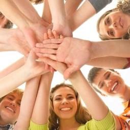 «Молодежь: проблемы сегодняшнего дня»