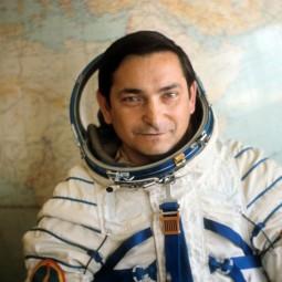 Обзорная экскурсия по музею космонавта Валерия Быковского