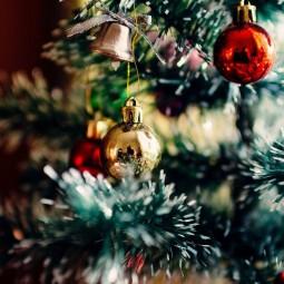 Виртуальная встреча «Готовимся к Новому году. Традиции празднования Нового года»