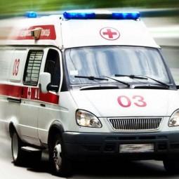 День работников скорой медицинской помощи