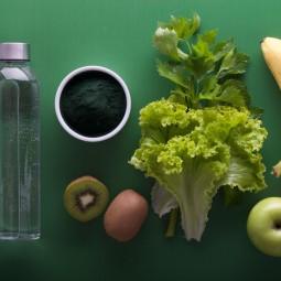 Беседа «День здоровья»
