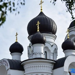 Православный календарь: Великий (Чистый) четверг