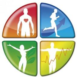 Час открытого разговора «В поисках страны здоровья»