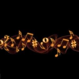 Праздничный концерт «День Веры, Надежды, Любви»