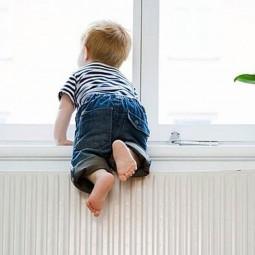 Познавательная программа «Мир за окнами влечет маленьких первооткрывателей»