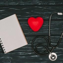 Виртуальный перформанс «Спасибо нашим докторам»