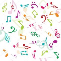 Программа «По следам бременских музыкантов»