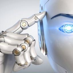 Книжная выставка «Год науки и технологий»
