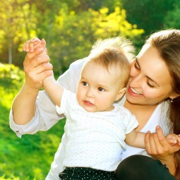 Программа «Поклон вам, мамы дорогие»