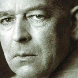 Видеорассказ «Философ Освальд Шпенглер»