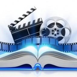«Василёк»-сеанс тематического кинопоказа