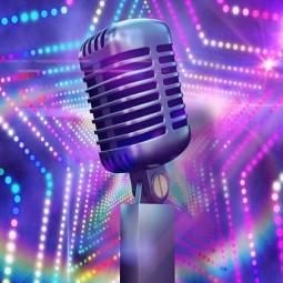 Онлайн-конкурс «Мытищи поют»