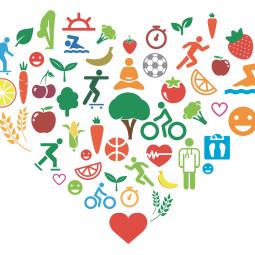 «100 советов для здоровья»